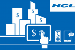 HCL Technologies to Launch Incubation Centre for IoT
