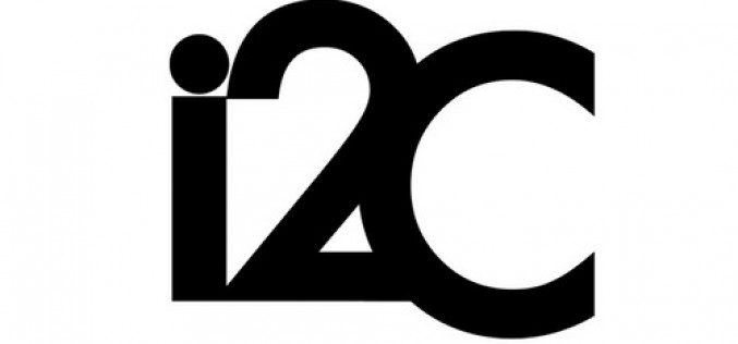 Inter-Integrated Circuit (I2C)