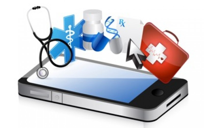Could the Internet of Things transform healthcare?