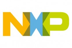 A Glimpse at the Smart City of the Future – NXP, Siemens Demonstrate Smart Mobility in Austin