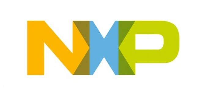 NXP Named Partner of U.S. Department of Transportation for Vehicle-to-X Communications in Smart City Challenge