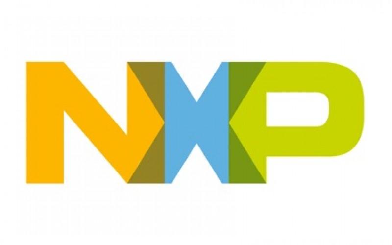 4x Boost for NXP Radar MCU
