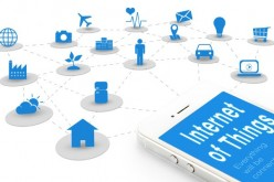 What are advantages and disadvantages of IoT?