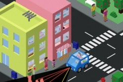 Moral dilemma with driverless cars: Who gets protected, the driver or pedestrians?
