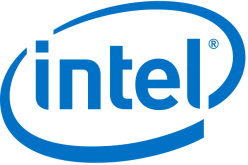 Intel pays $350m for two-year-old AI company