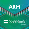 What is the future for ARM now?