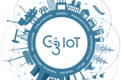 Tech Billionaire's Data Startup C3 IoT Raises $70 Million