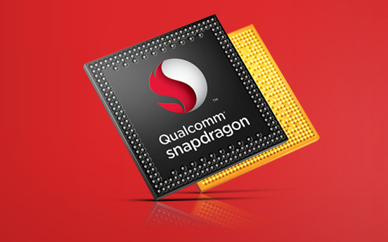 Qualcomm announces Snapdragon 600E and 410E for embedded computing