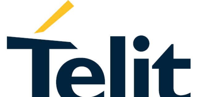 Telit introduces new high-speed IoT module