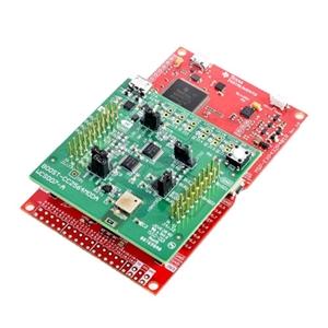 Bluetooth plus MSP432 - IoTAdda