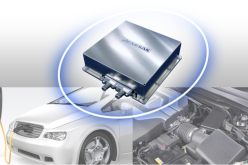 Renesas Electronics Introduces Industry-Leading Small Design Class Inverter Kit Solution for HEV and EV