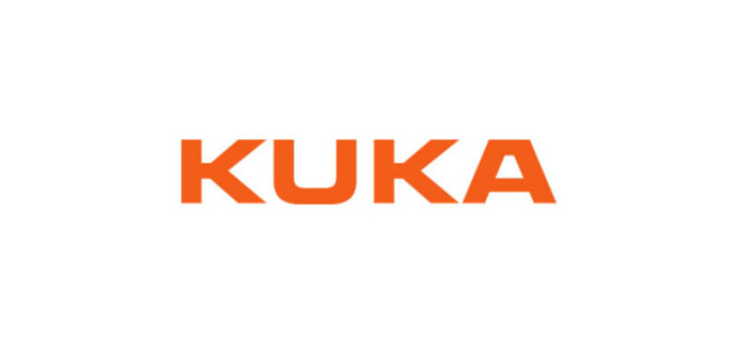 SAP and KUKA Cooperate to Design the Factory of the Future