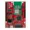 Industrial IoT Application Solutions Kit by Avnet Visible Things Platform