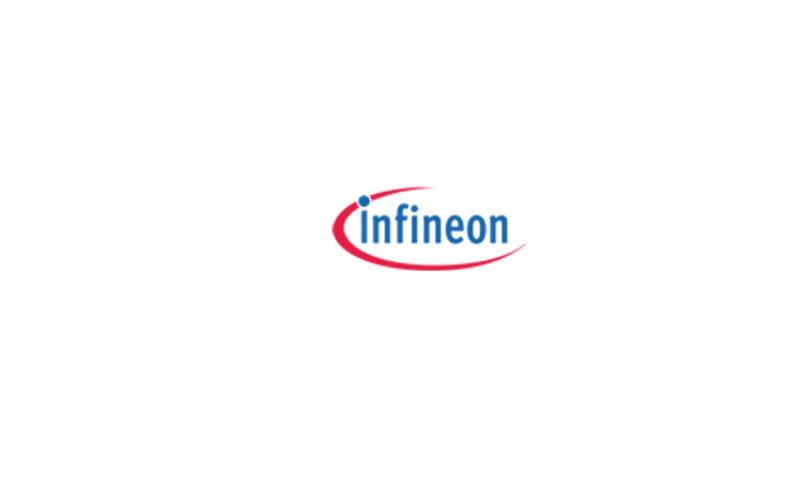 Toyota acknowledges Infineon for outstanding quality