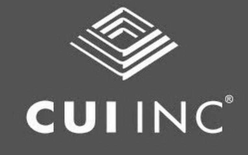 Board-Mount Packages for AC-DC Power Supplies Announced by CUI Power Group