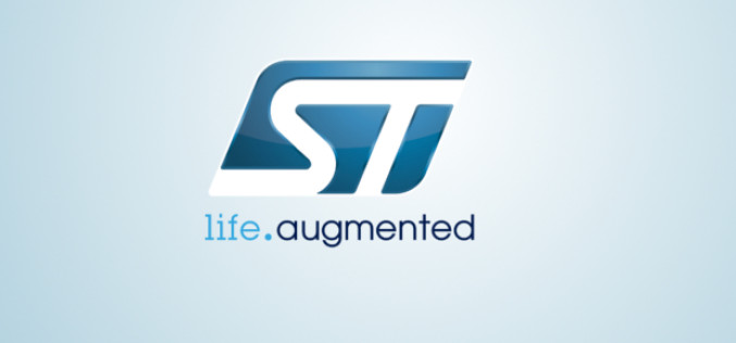 STMicroelectronics Introduces STM32L4+ Microcontrollers: Power- and Cost-Sensitive Smart Embedded Applications