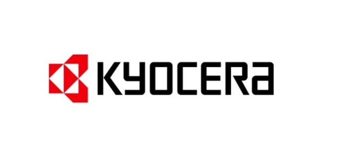 New KYOCERA Ceramic RFID Package With Embedded Antenna Increases Read Range Up To 2X