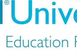 Arm University Program launches Embedded Linux Education Kit