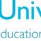 Arm University Program launches Embedded Linux Education Kit