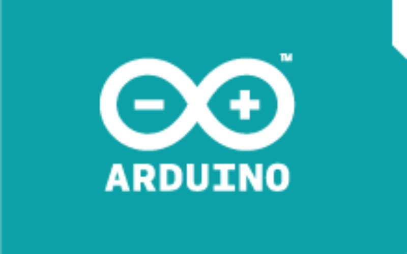 Acquisition Ushers in New Era for Arduino