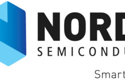 Nordic Semiconductors' nRF5340 dual Arm Cortex-M33 processor wireless SoC for complex IoT applications – enters commercial production