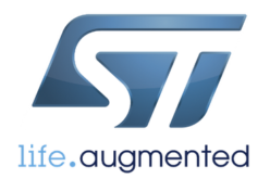 STMicroelectronics' Advanced Image Sensors for Enhanced Driver Monitoring System