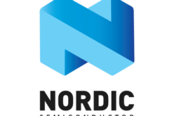 Nordic: Low Cost USB Dongle for nRF Connect PC Tool