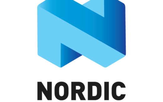 Nordic Semiconductor: Introduction to the new micro:bit V2