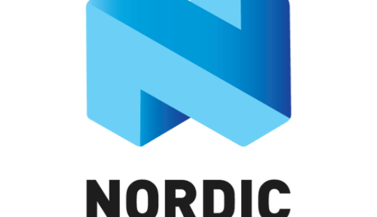 Versatile Single-Board Kit for Wireless Application from Nordic-nRF52840 DK