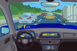 AUTOMOTIVE INNOVATION SEMINAR SERIES – VIRTUAL EVENT