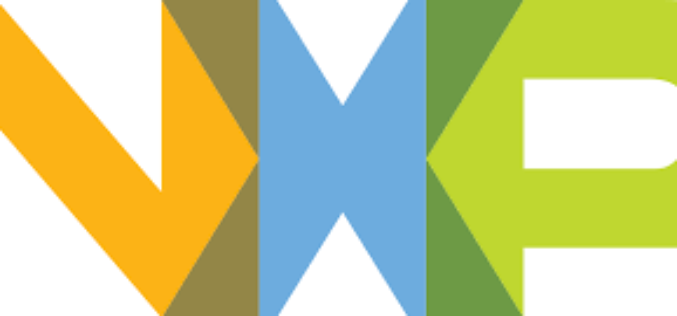 Webinar: NXP and Zephyr OS – Unlocking Innovation with an Open Source RTOS