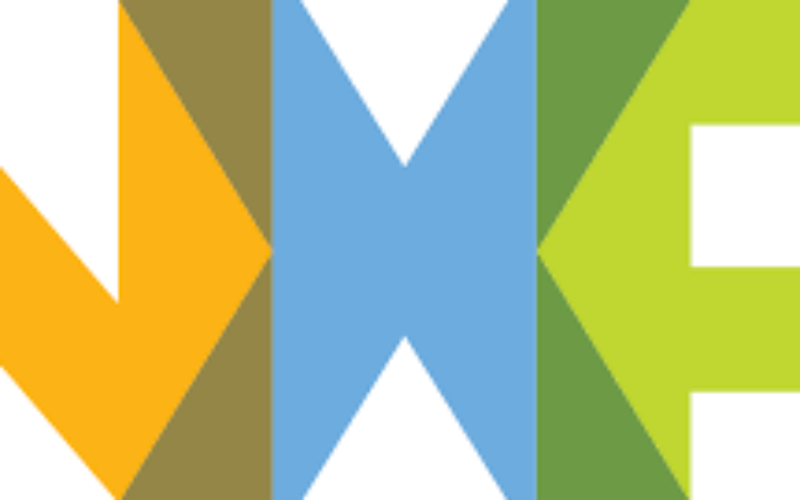 NXP Live 2021 | Explore A New Wave of Wireless and 40+ Demos