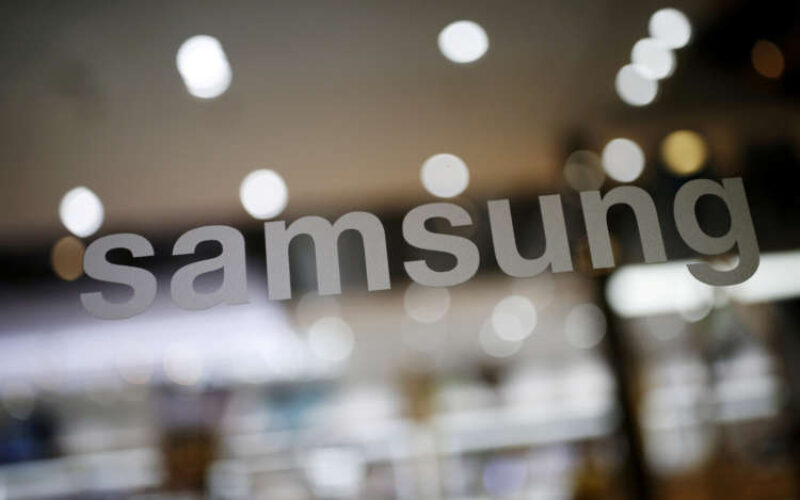 Samsung increases investment in non-memory chips to $151bn