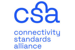 The Zigbee Alliance rebrands as Connectivity Standards Alliance