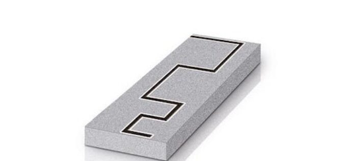 Toshiba and Nordic Semi team-up to launch the World's Smallest BLE Module